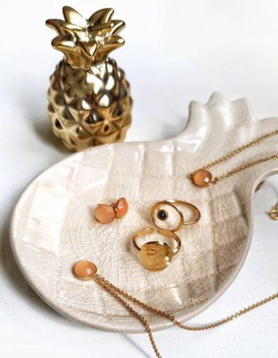 Ninaturelle bijoux